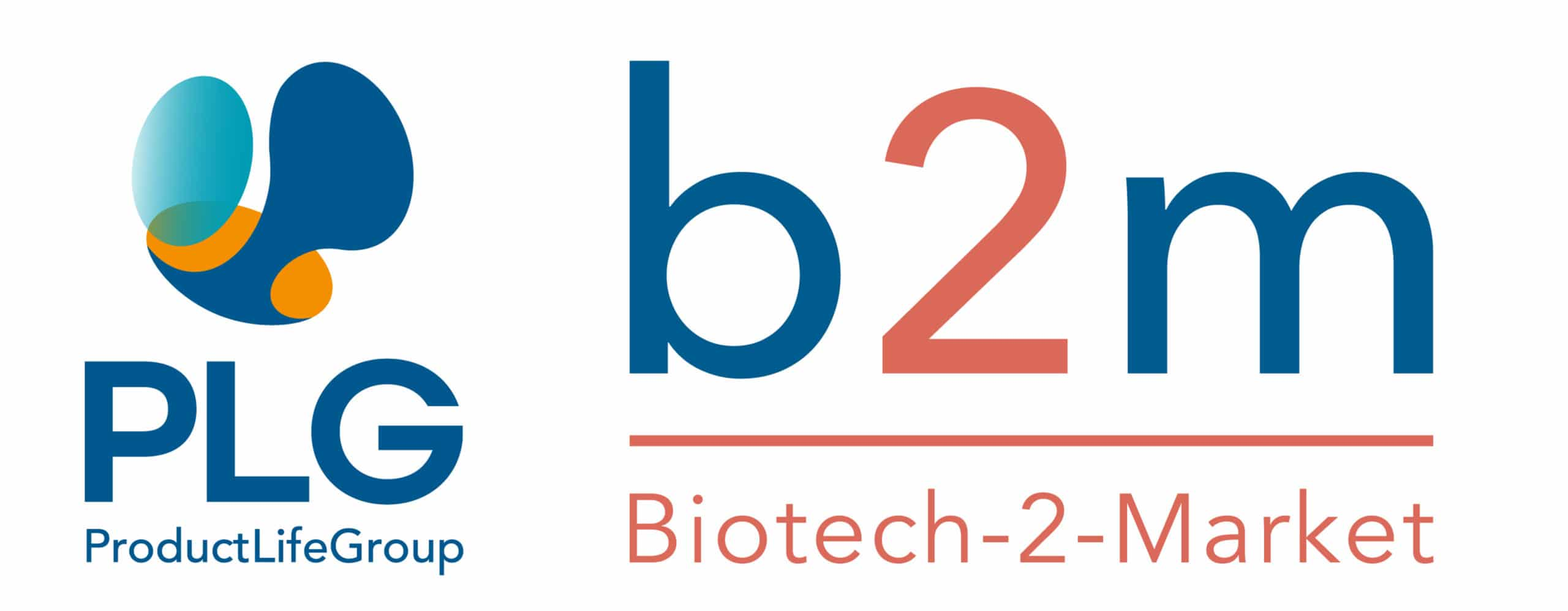 Why the synergy between biotech companies and PLG makes sense