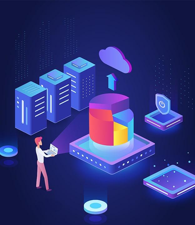 Administration Database