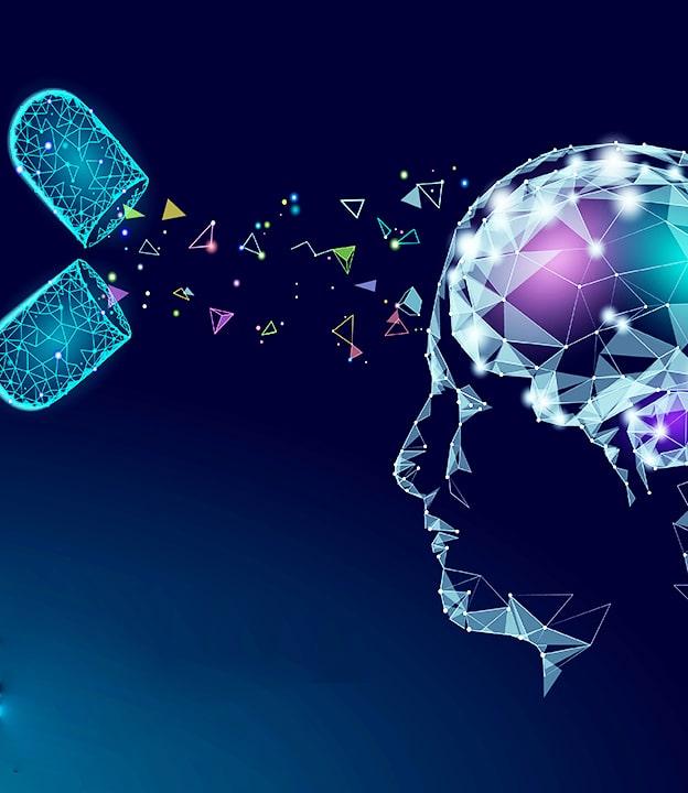 Smart Drug Profiling