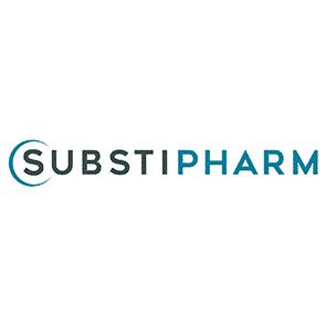 Substipharm