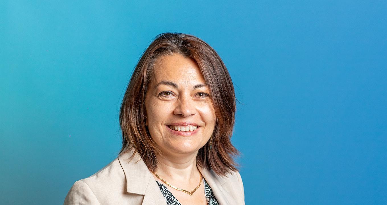 PLG Keynote Speaker: Sylvie Dinh, Head of Development Services